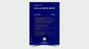journal of legal research - en - 10