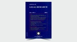 journal of legal research - en - 10