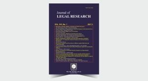 journal of legal research - en - 31