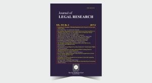 journal of legal research - en - 32