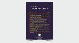 journal of legal research - en - 32