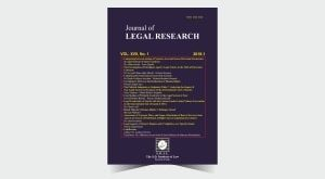 journal of legal research - en - 33