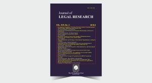journal of legal research - en - 34