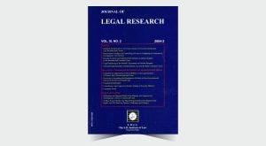 journal of legal research - en - 06