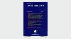 journal of legal research - en - 07
