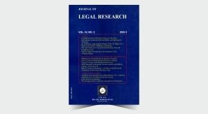 journal of legal research - en - 08