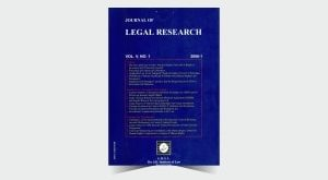 journal of legal research - en - 09