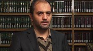 فیلم معرفی کتاب آشنایی با قراردادهای نفتی - انتشارات حقوقی شهر دانش