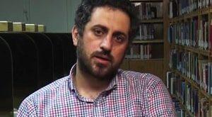 فیلم معرفی کتاب بزهدیدهشناسی جرم حکومتی - انتشارات حقوقی شهر دانش