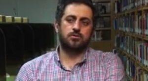 فیلم معرفی کتاب جرایم جهانی شدن؛ جرم حکومتی و نهادهای مالی بینالمللی - انتشارات شهر دانش