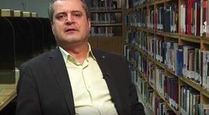 فیلم معرفی کتاب بزهدیدهشناسی (جلد دوم) شناسایی بینالمللی حقهای بزهدیدگان - شهر دانش