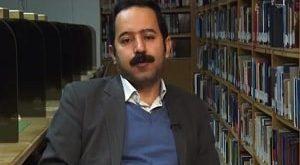 فیلم معرفی کتاب مسؤولیت بینالمللی دولت متن و شرح مواد کمیسیون حقوق بینالملل