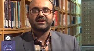 کرسی حدود صلاحیت مجلس شورای اسلامی در تعیین شرایط نامزدهای ریاست جمهوری