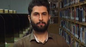 فیلم معرفی کتاب جبران خسارت در حقوق بینالملل سرمایهگذاری - انتشارات حقوقی شهر دانش