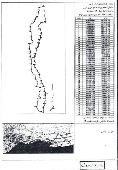 مصوبات هیئت دولت دهه سوم اردیبهشت 1400 - 08