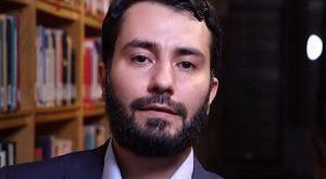 کرسی تحریمهای ایران در دیوان کیفری بینالمللی – دکتر محمدهادی ذاکرحسین