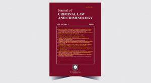 جلد-لاتین-مجله-جزا-و-جرم-شناسی-شماره-17